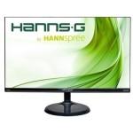 "Hanns G HS246HFB monitor 23.6"" IPS VGA HDMI MM"