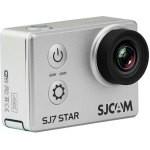 Sjcam SJ7 Star Videocámara Deportiva Wifi Gris