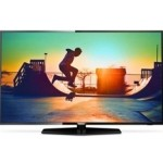"LED TV PHILIPS 55"" 55PUS6162 4K"