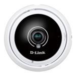 D-Link DCS-4622 Camara Ojo Pez FHD 360 Grados