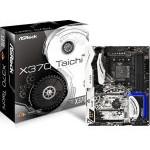 Asrock X370 Taichi AMD X370 Socket AM4 ATX placa base