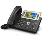Yealink Telefono IP T29G