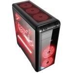 CAJA 3GO HOLOGRAM ATX GAMING LAT.METACRILATO USB3
