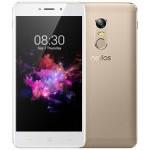 TP-LINK NEFFOS X1 SIM doble 4G 16GB Oro