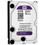 HD 3.5 1TB SATA3 WD 64MB DESKTOP PURPLE