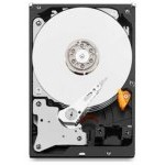 HD 3.5 4TB SATA3 WD 64MB DESKTOP PURPLE