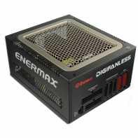 Enermax Digifanless 550W Modular