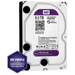 HD 3.5 8TB SATA3 WD 128MB DESKTOP PURPLE