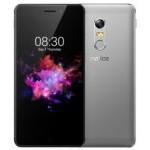 TP-LINK X1 MAX SIM doble 4G 32GB Gris