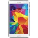 """Samsung Galaxy Tab 4 2016 7"""" 8GB Blanca"""