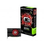 VGA GAINWARD GTX 1050 TI 4GB
