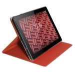 """Energy Tablet Cover 10"""" Max 3"""