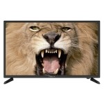 "Nevir 7421 TV 28"" LED HD USB DVR HDMI Negra"