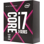 Intel Core i7-7820X 3.6Ghz BOX