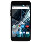 Archos 50 Graphite SIM doble 4G 16GB Grafito smartphones