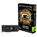 VGA GAINWARD GTX 1060 6GB SINGLE FAN GDDR5