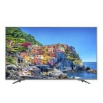 "Hisense 65N6800 TV 65"" 4k ULED SmartTV USB HDMI Wf"