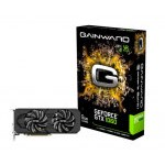 VGA GAINWARD GTX 1060 DUAL FAN 6GB GDDR5