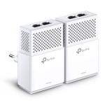 TP-LINK TL-PA7020 KIT Powerline AV1000 2p Gigabit