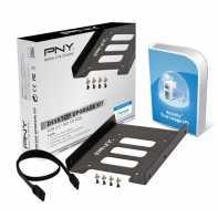 ADAPT PNY SSD DESKTOP UPGR KIT