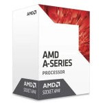 AMD A8-9600 3.10 GHz Socket AM4