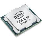 Intel Core i9-7900X 3.3Ghz BOX