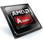AMD A6-9500E 3.00 GHz Socket AM4