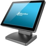 "TPV TACTIL 15"" BLUEBEE J1900-4GB-64GB"