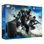 VIDEOCONSOLA SONY PS4 1TB SLIM DESTINY 2