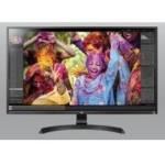 Monitor led 4k lg 32ud59-b 3840