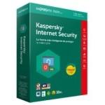 Antivirus kaspersky internet security 2018 5