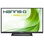 "LG HL326HPB Monitor 31.5"" IPS FHD HDMI VGA MM"