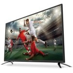 "TELEVISION 49"" STRONG X400 LED FULLHD TDT2 100HZ USB"