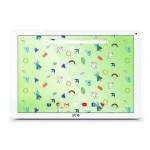 """SPC Tablet 10,1"""" HD Heaven QC 2GB RAM-8GB Bl+LPI"""