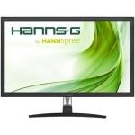 "Hanns G HQ272PPB Monitor 27"" LED 2K DVI HDM MM"