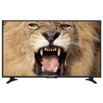 "Nevir NVR-7409-49HD-N 49"" LED FullHD"