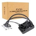 EVGA Refrigeración Líquida para CPU 400-HY-CL12-V1