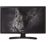 """MONITOR TV 28"""" LED LG 28MT49S-PZ HD SMART TV WIFI"""