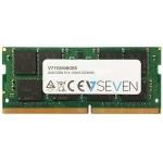 MEMORIA V7 SODIMM DDR4 8GB 2400MHZ CL17 PC4-19200
