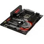 Asrock Fatal1ty Z370 Gaming K6 LGA 1151 (Socket H4) ATX placa base