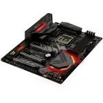 Asrock Fatal1ty Z370 Professional Gaming i7 LGA 1151 (Socket H4) ATX placa base