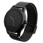 Unotec Watch BT9 Smartwatch Bluetooth Negro