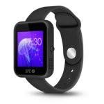 SPC Slim 2 Smartwatch Titanio