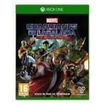 Guardianes de la Galaxia Xbox One