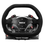 Thrustmaster TS-XW Racer SPARCO P310 Competition Mod para PC/Xbox One