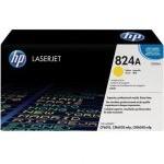 HP 824A Unidad de Tambor Original Laserjet Amarillo