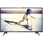 "Philips 32PHT4112/12 32"" LED HD"