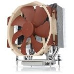 Noctua NH-U12STR4-SP3