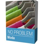 SOFTWARE NO PROBLEM MODA