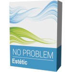 SOFTWARE NO PROBLEM ESTETIC (PELUQUERIA)